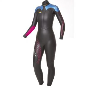 womens-helix-wetsuit
