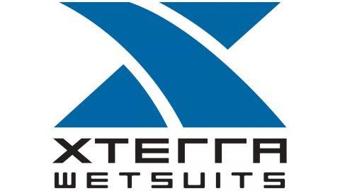 Xterra Wetsuit Brand Review | Xterra Wetsuit Reviews | Complete Tri