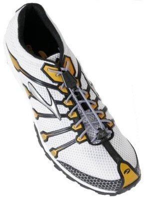 yankz speed laces